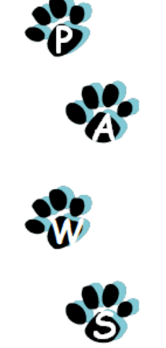 PAWS.jpg.png