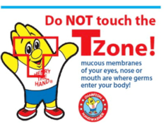 T Zone.png